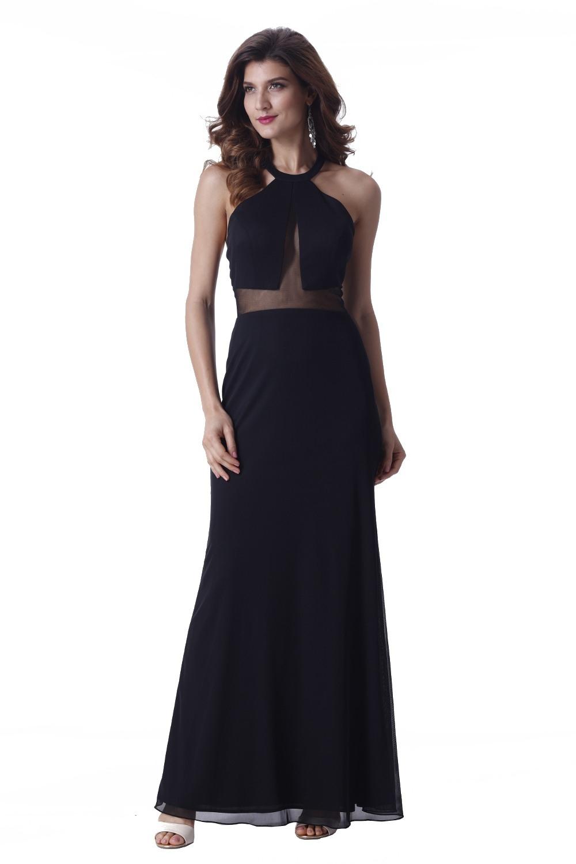 10 Genial Abendkleid Neckholder für 201910 Luxurius Abendkleid Neckholder Design