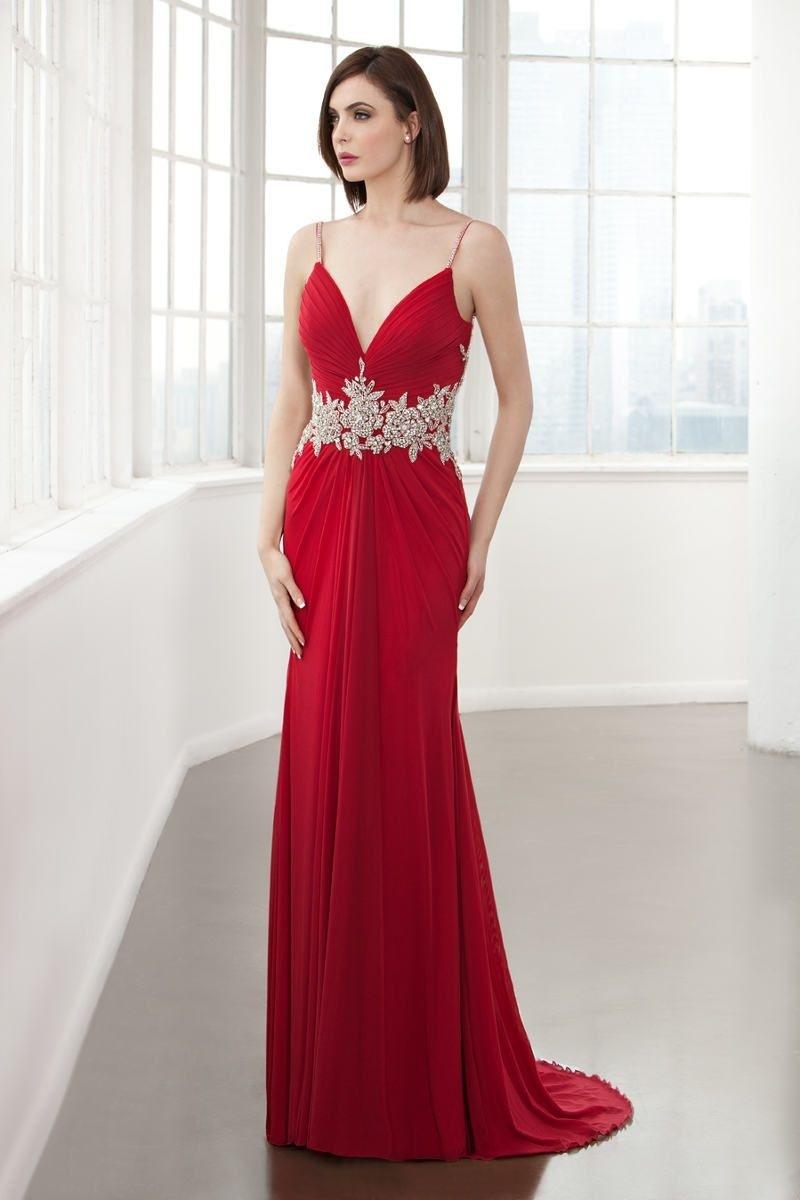 20 Erstaunlich Abendkleider Neu BoutiqueFormal Fantastisch Abendkleider Neu Boutique