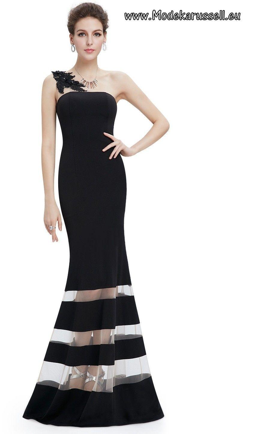 13 Luxus Abendmode Kleider für 201913 Elegant Abendmode Kleider Galerie