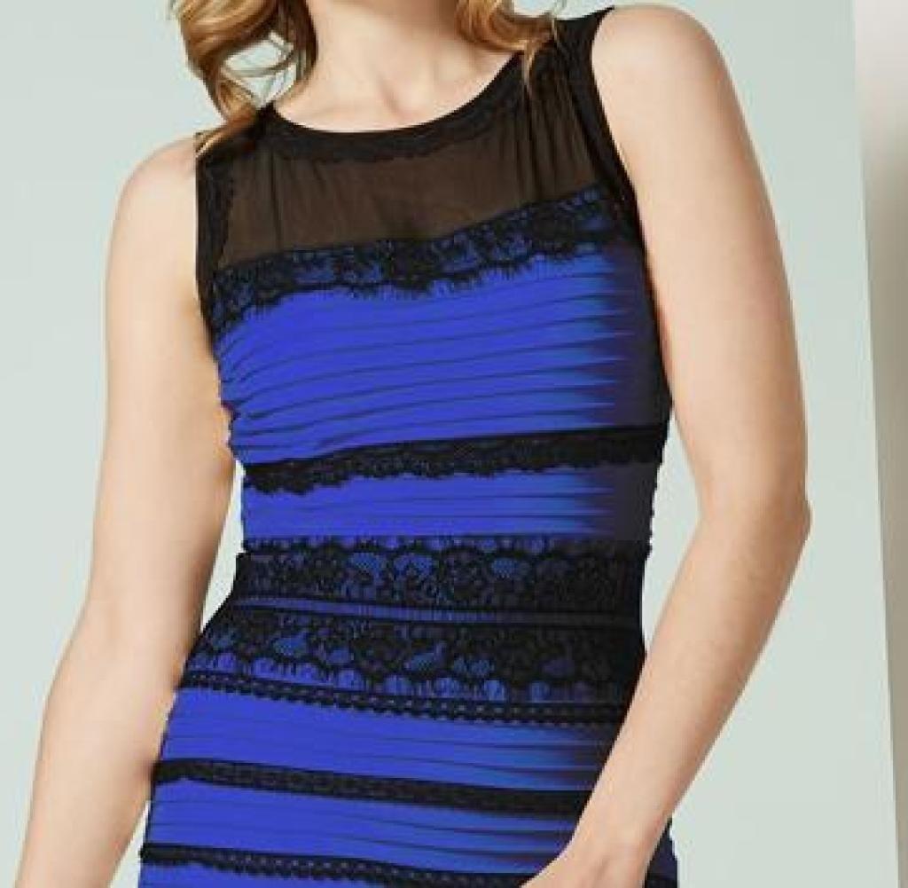 13 Schön Blau Weiße Kleider Vertrieb Schön Blau Weiße Kleider Boutique