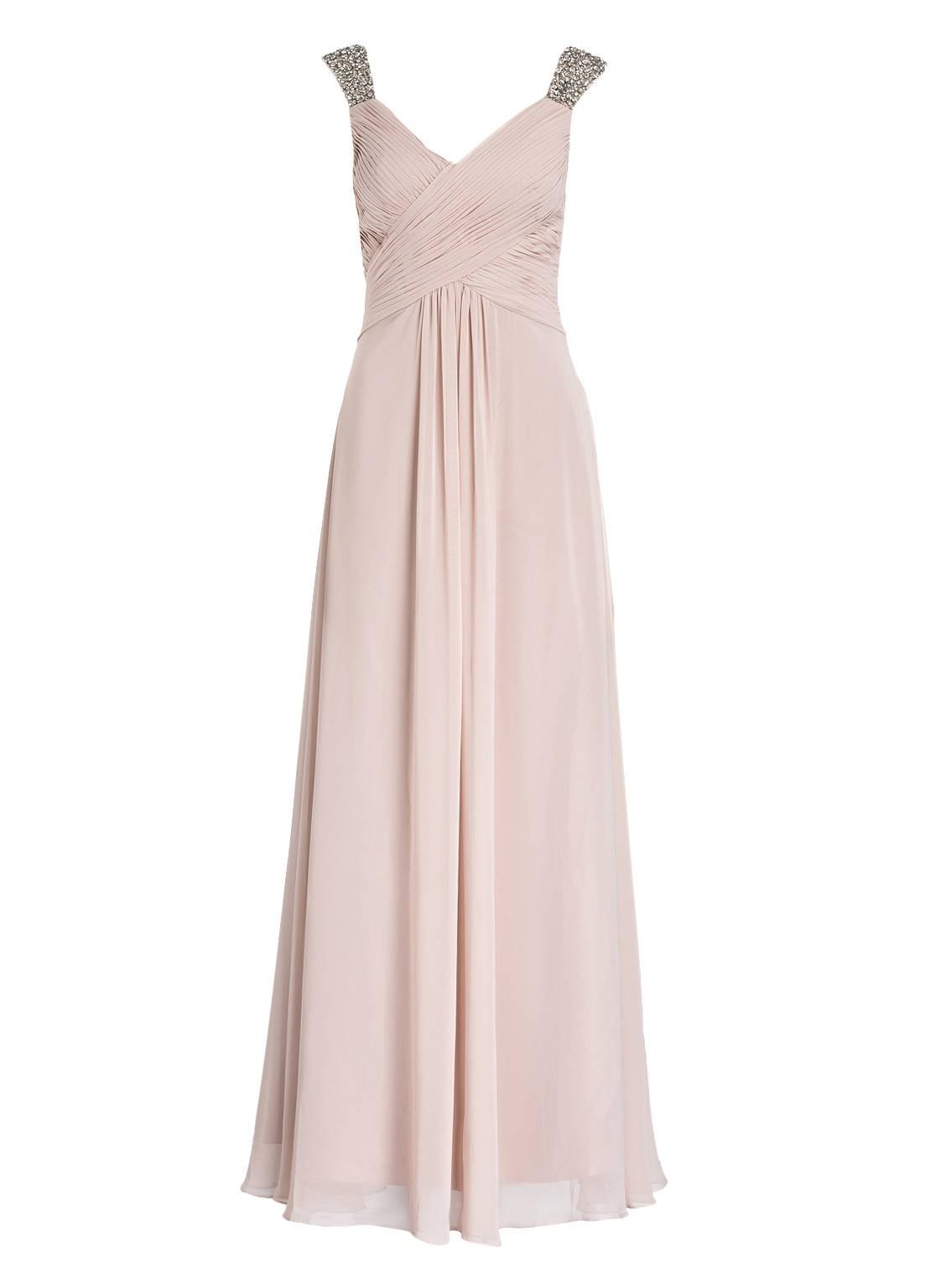 15 Wunderbar Damen Kleider Abendkleid VertriebAbend Top Damen Kleider Abendkleid Spezialgebiet