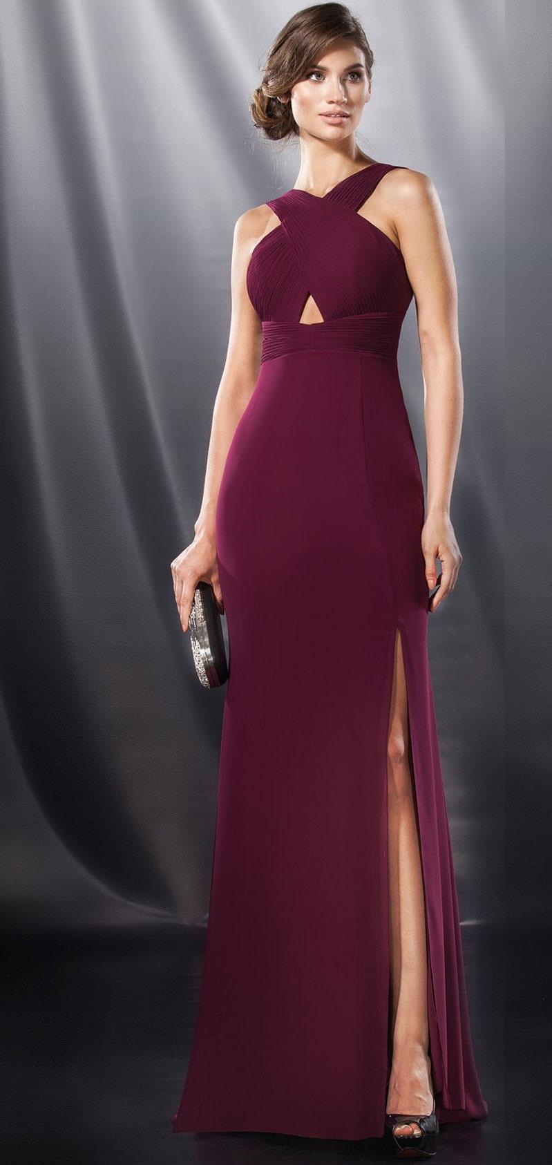 10 Schön Exklusive Abendkleider Galerie10 Luxus Exklusive Abendkleider Design
