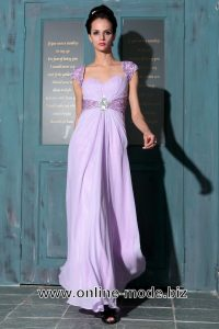 Ausgezeichnet Flieder Kleid Lang Boutique Erstaunlich Flieder Kleid Lang Bester Preis