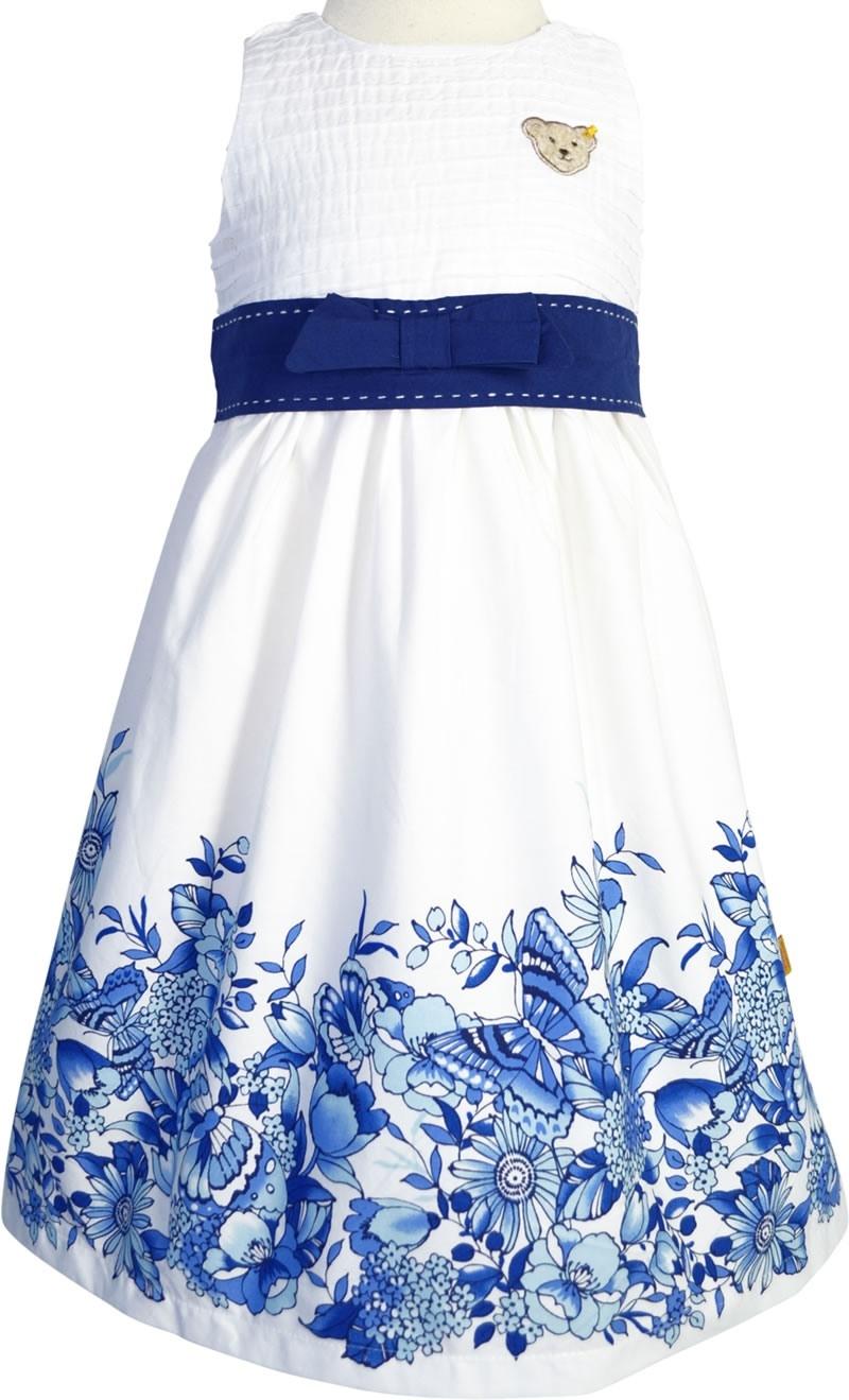 17 Perfekt Kleid Blau Blumen Spezialgebiet20 Kreativ Kleid Blau Blumen Vertrieb