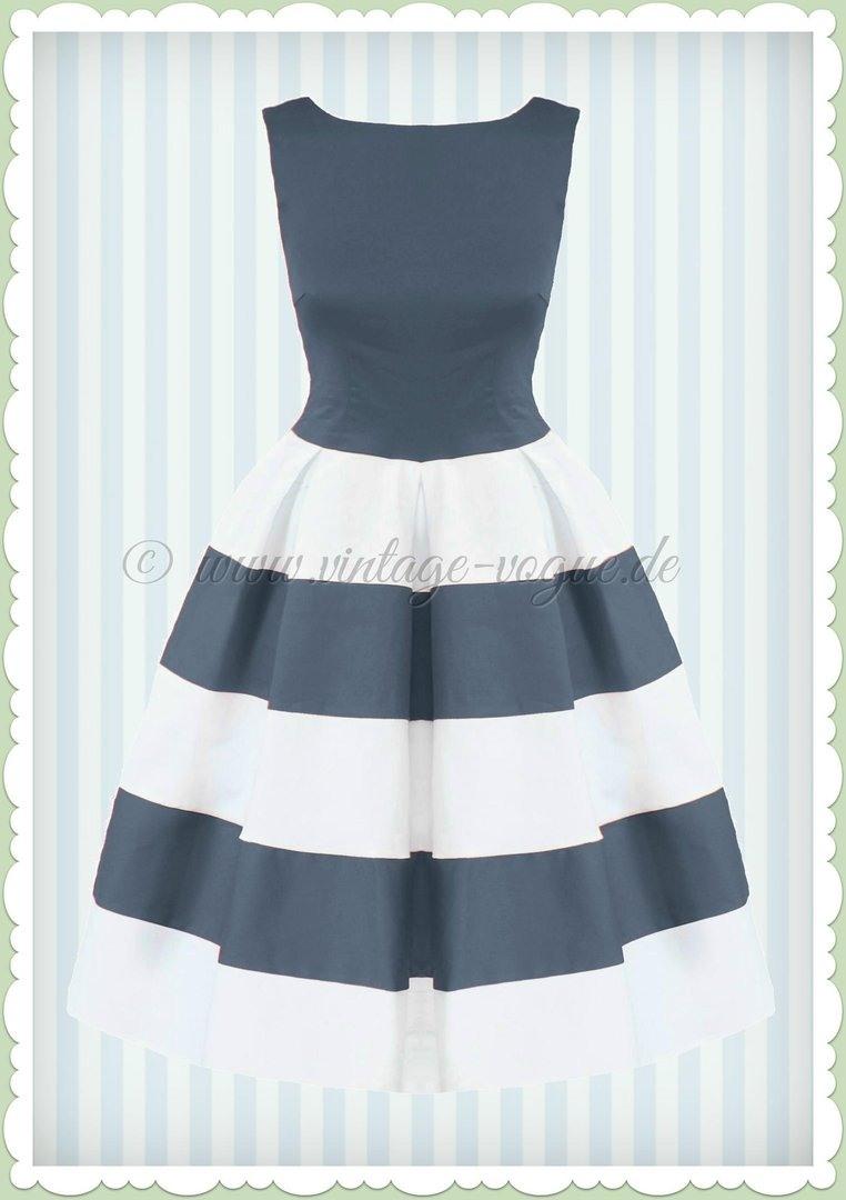 Kleid Blau Weiss Erklarung Archives Abendkleid