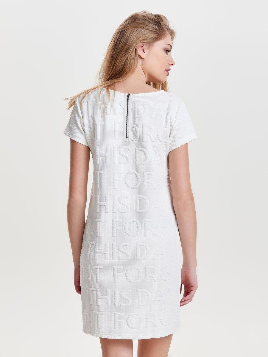 17 Luxus Kleider Mit Ärmel Design10 Schön Kleider Mit Ärmel Galerie