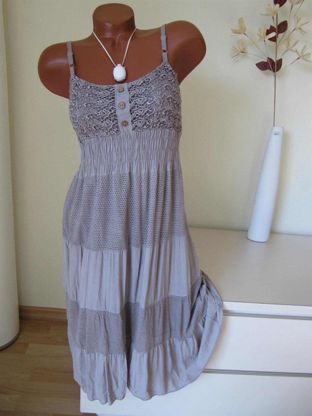 20 Genial Sommerkleid Spitze BoutiqueAbend Großartig Sommerkleid Spitze Design