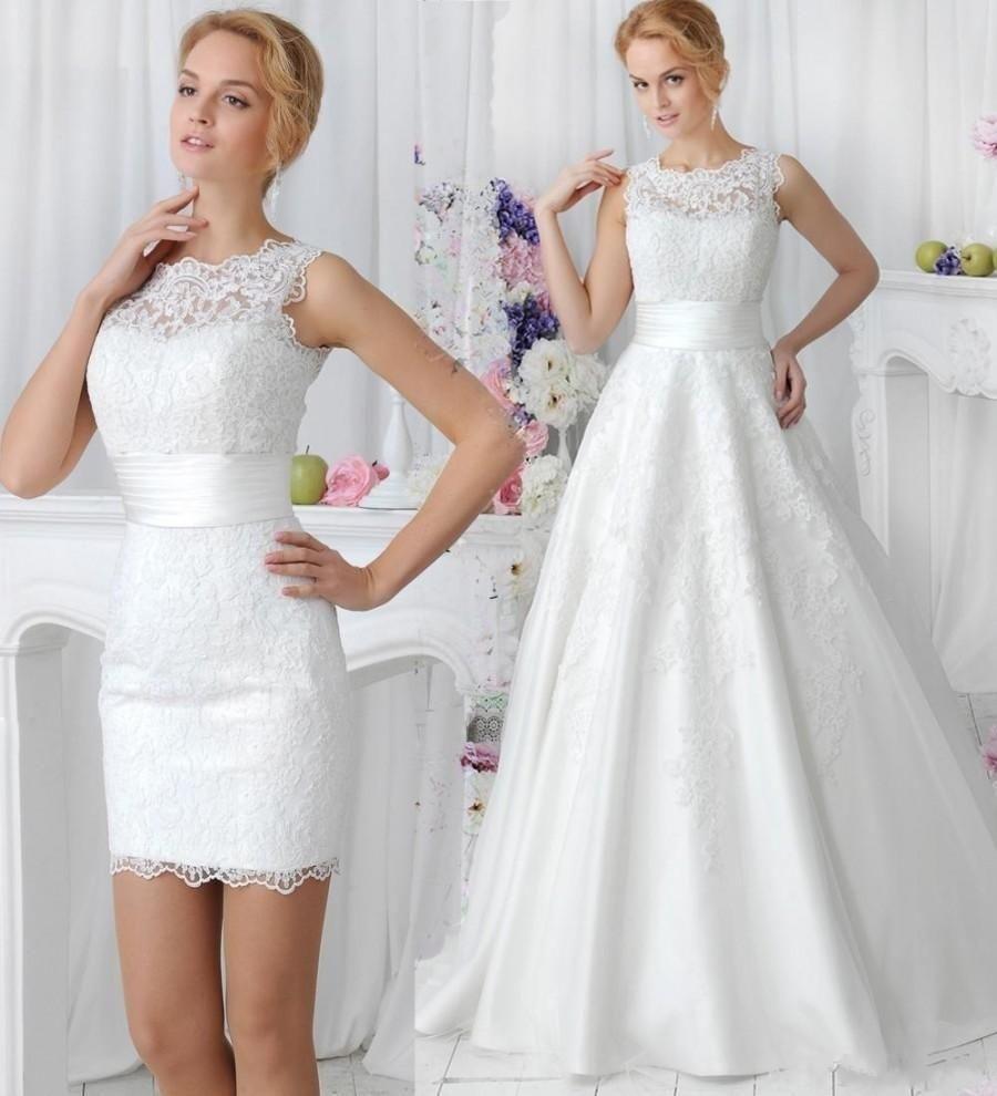 17 Schön Strandkleid Weiß Hochzeit Galerie17 Spektakulär Strandkleid Weiß Hochzeit für 2019