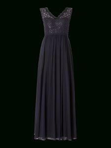 Formal Genial Abendkleid Dunkelblau Lang Bester PreisDesigner Spektakulär Abendkleid Dunkelblau Lang Spezialgebiet