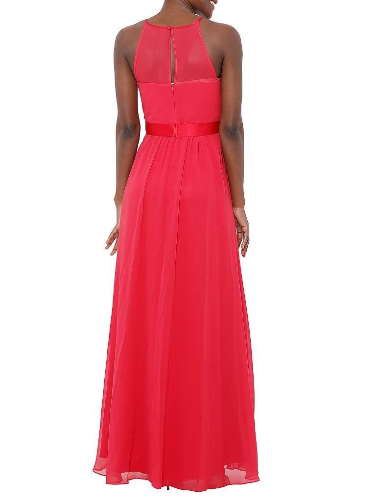 15 Schön Abendkleid Pink für 201920 Schön Abendkleid Pink für 2019