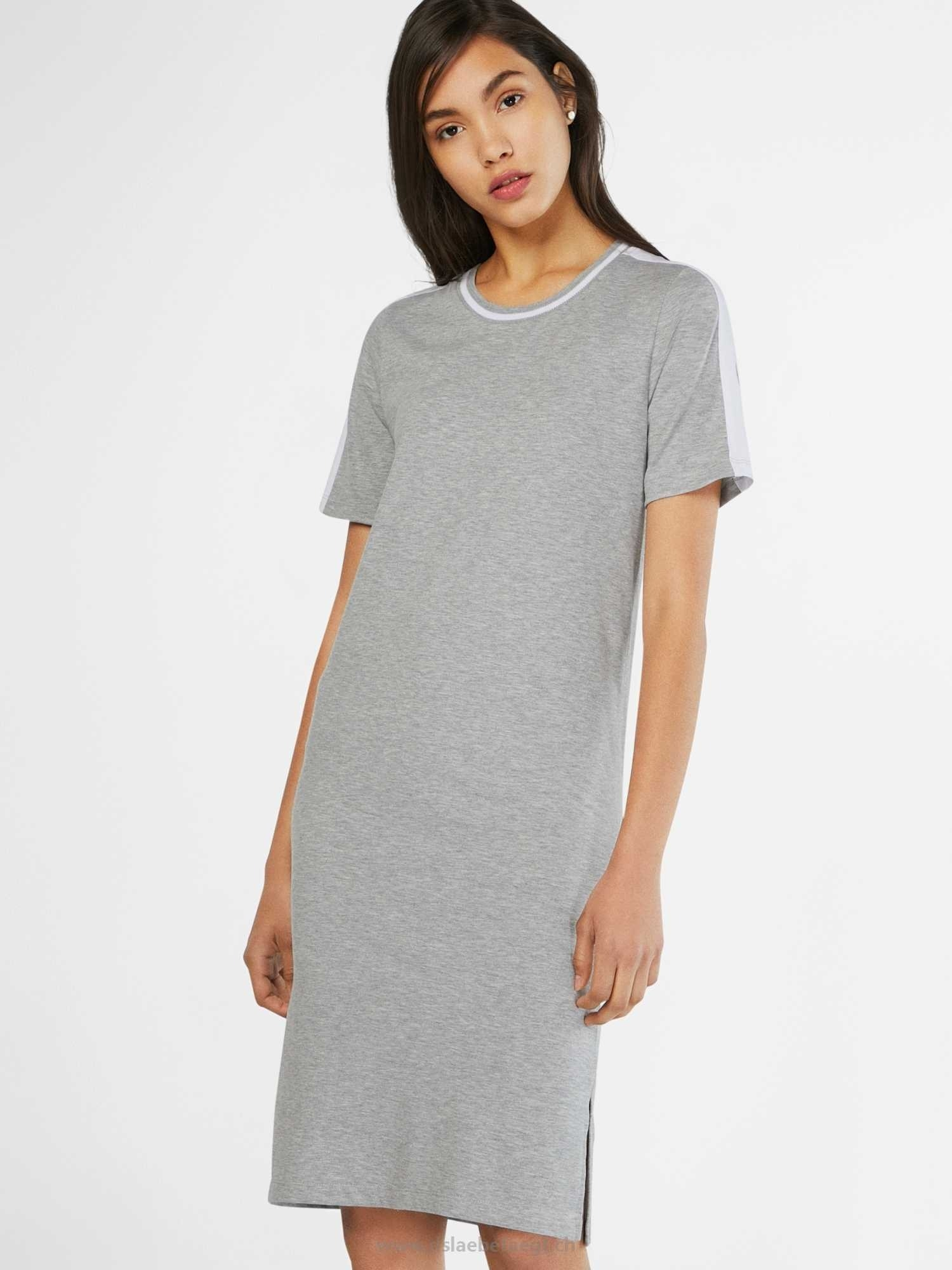 Großartig Damen Kleider Baumwolle Bester Preis15 Coolste Damen Kleider Baumwolle Stylish