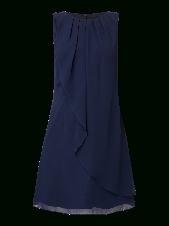 13 Einfach Kleid Hängerchen Festlich Bester Preis20 Schön Kleid Hängerchen Festlich für 2019