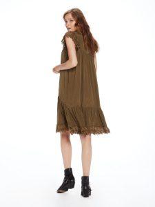 17 Schön Kleid Mittellang Spezialgebiet10 Genial Kleid Mittellang Spezialgebiet