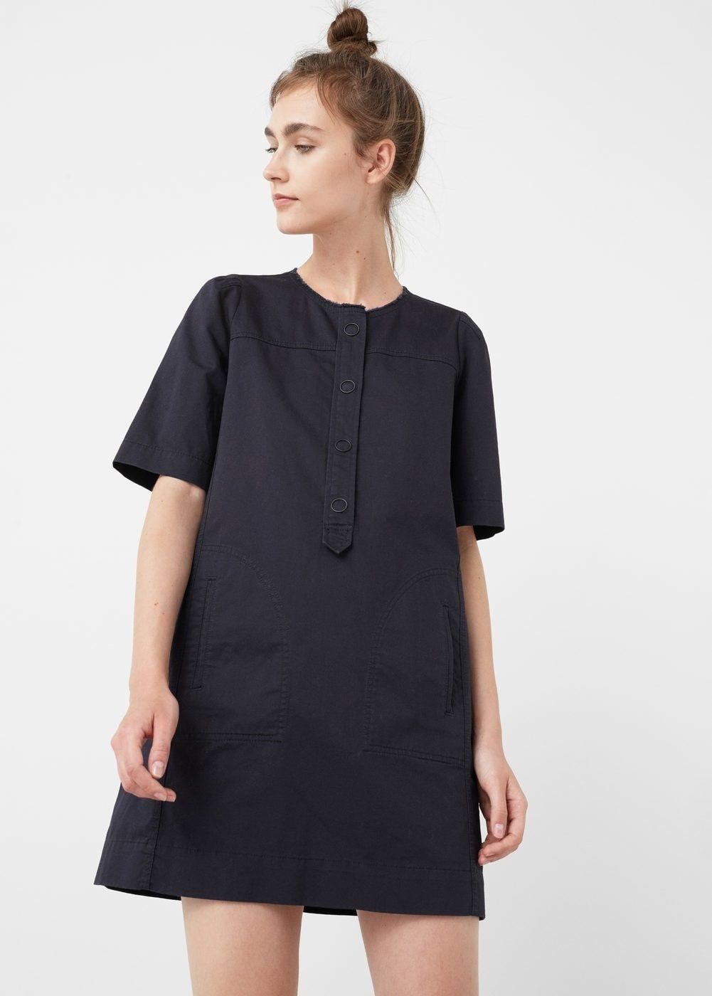 20 Coolste Kurze Kleider Boutique13 Genial Kurze Kleider Ärmel
