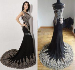 Designer Leicht Lange Elegante Kleider Stylish Erstaunlich Lange Elegante Kleider Spezialgebiet