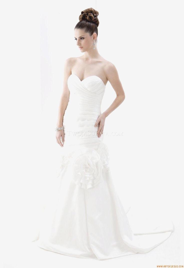 15 Ausgezeichnet Luxus Brautkleider StylishFormal Cool Luxus Brautkleider für 2019