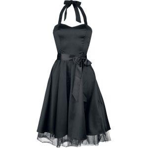 15 Top Schöne Kleider Auf Rechnung Boutique20 Schön Schöne Kleider Auf Rechnung Boutique