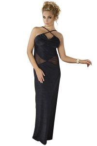 10 Spektakulär Schwarzes Langes Kleid für 201910 Elegant Schwarzes Langes Kleid Boutique