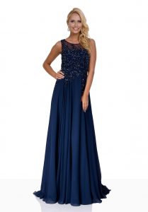 17 Elegant Abendkleid Blau Boutique10 Perfekt Abendkleid Blau Galerie