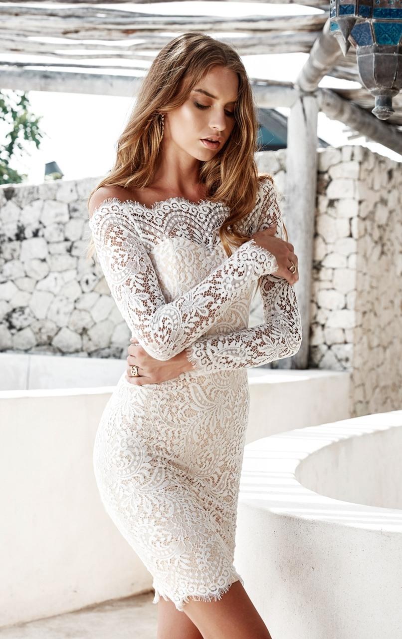 17 Einzigartig Abendkleid Spitze Kurz StylishDesigner Einfach Abendkleid Spitze Kurz Stylish