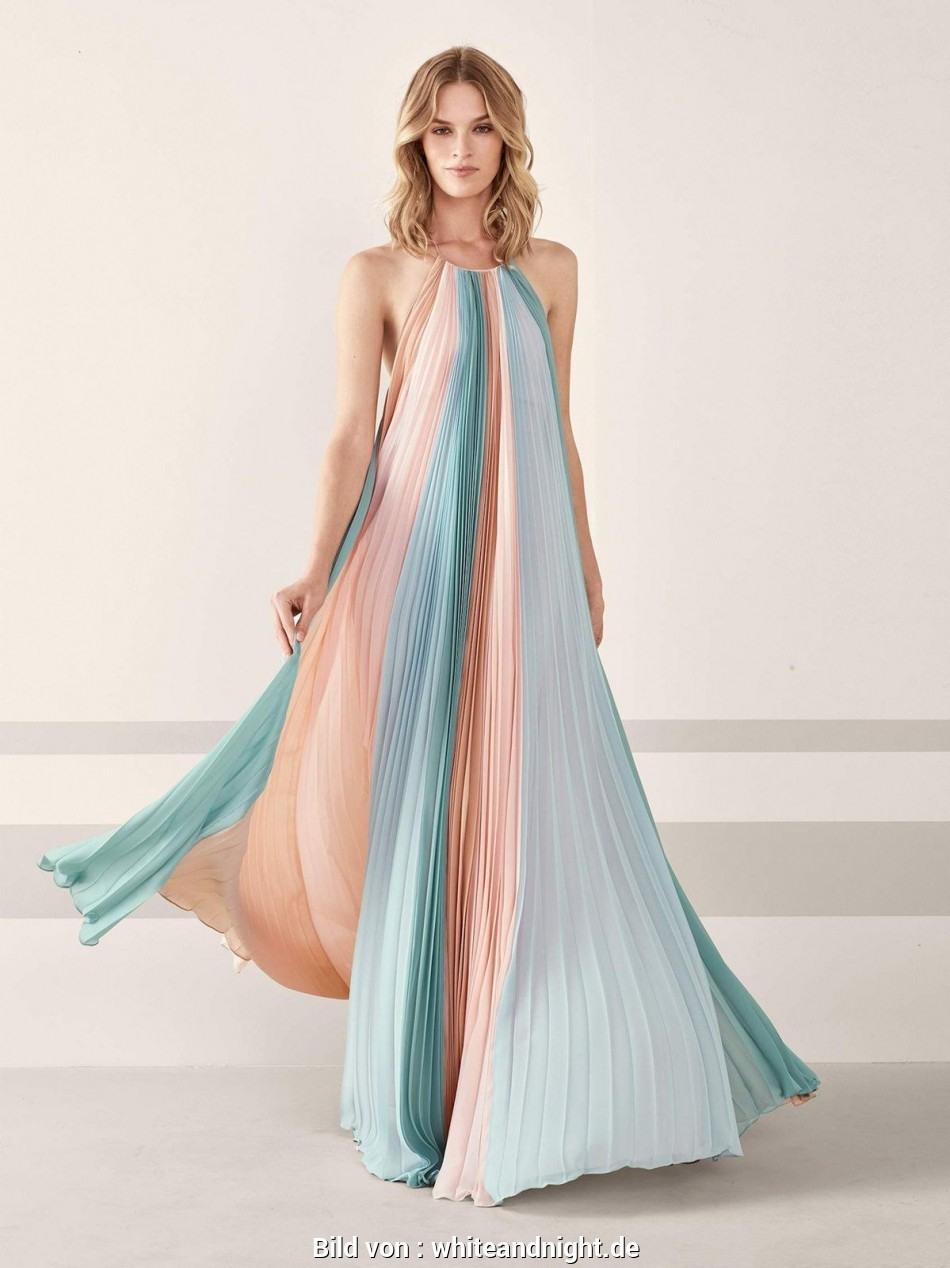 12 Genial Abendkleider Hannover Vertrieb - Abendkleid