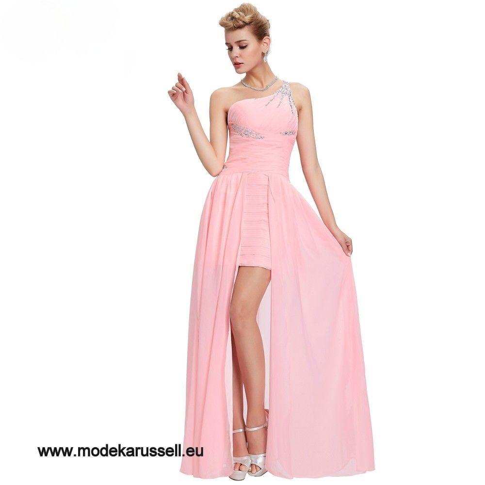20 Luxus Abendkleider Lang Marken Vertrieb Perfekt Abendkleider Lang Marken Ärmel