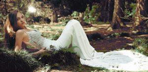 20 Genial Braut Abendmode für 2019Designer Schön Braut Abendmode Galerie