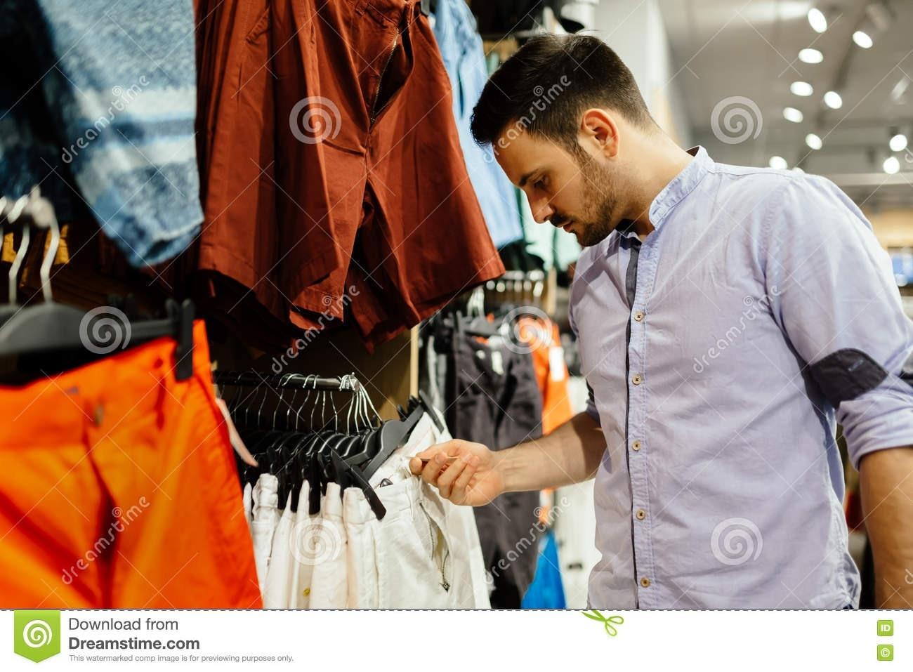 10 Genial Einkaufen Kleidung Galerie17 Schön Einkaufen Kleidung Galerie