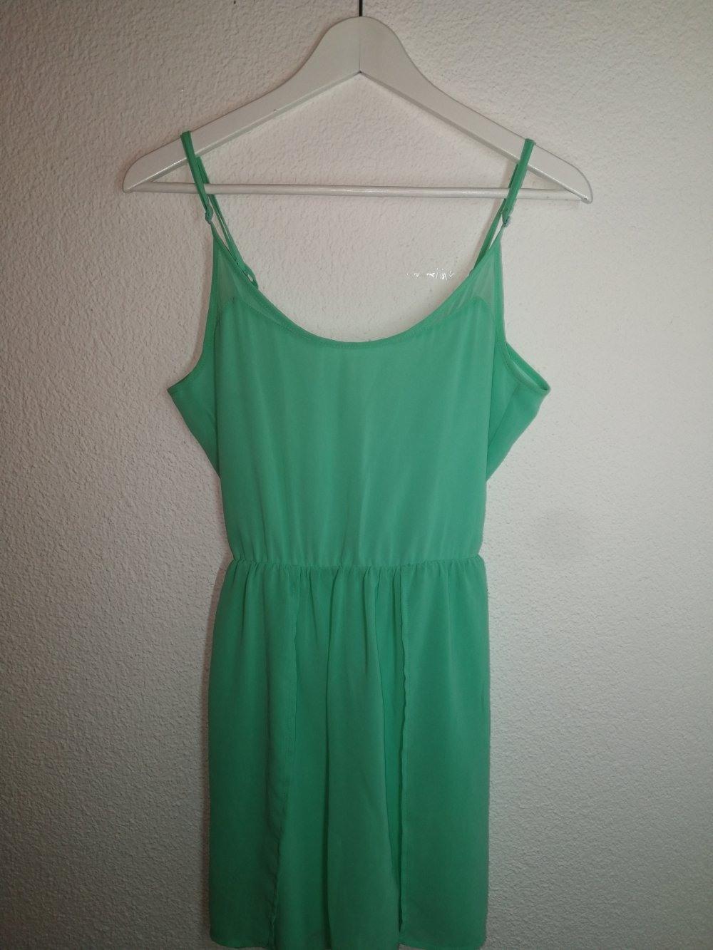 Formal Ausgezeichnet Grünes Kurzes Kleid Galerie20 Perfekt Grünes Kurzes Kleid für 2019