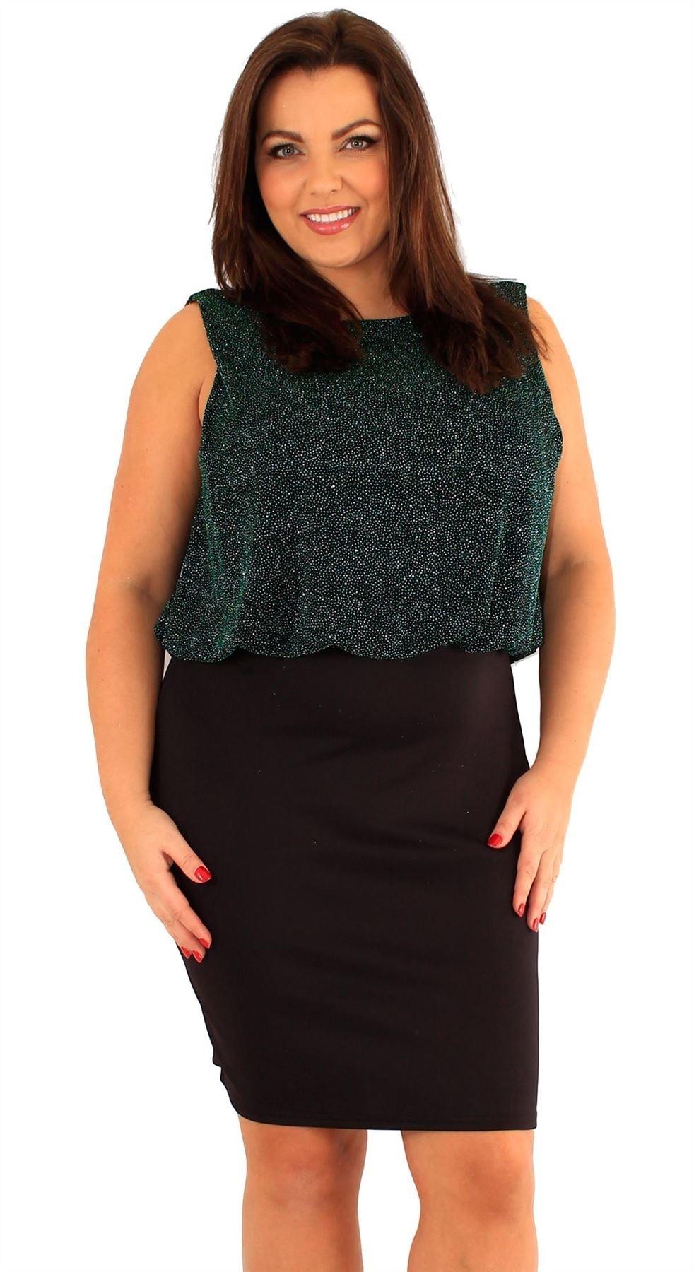 Formal Einzigartig Kleider Größe 46 Ärmel20 Coolste Kleider Größe 46 Ärmel