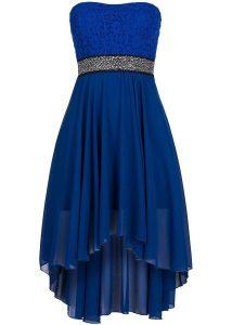 13 Elegant Konfirmationskleider Blau Bester PreisAbend Top Konfirmationskleider Blau Spezialgebiet