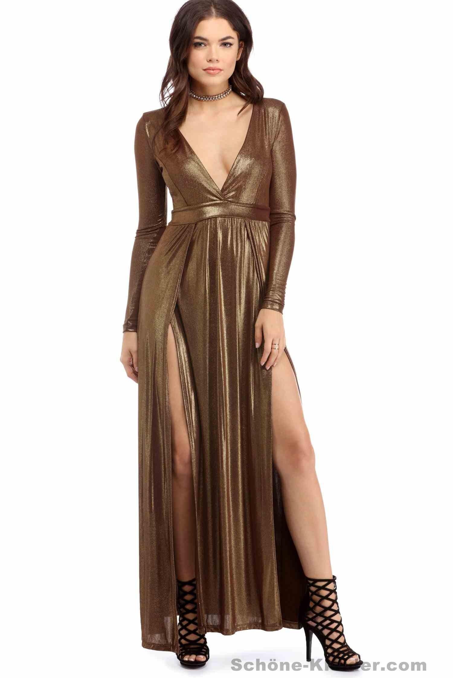 Luxus Lange Kleider Abendkleider für 201917 Cool Lange Kleider Abendkleider Spezialgebiet