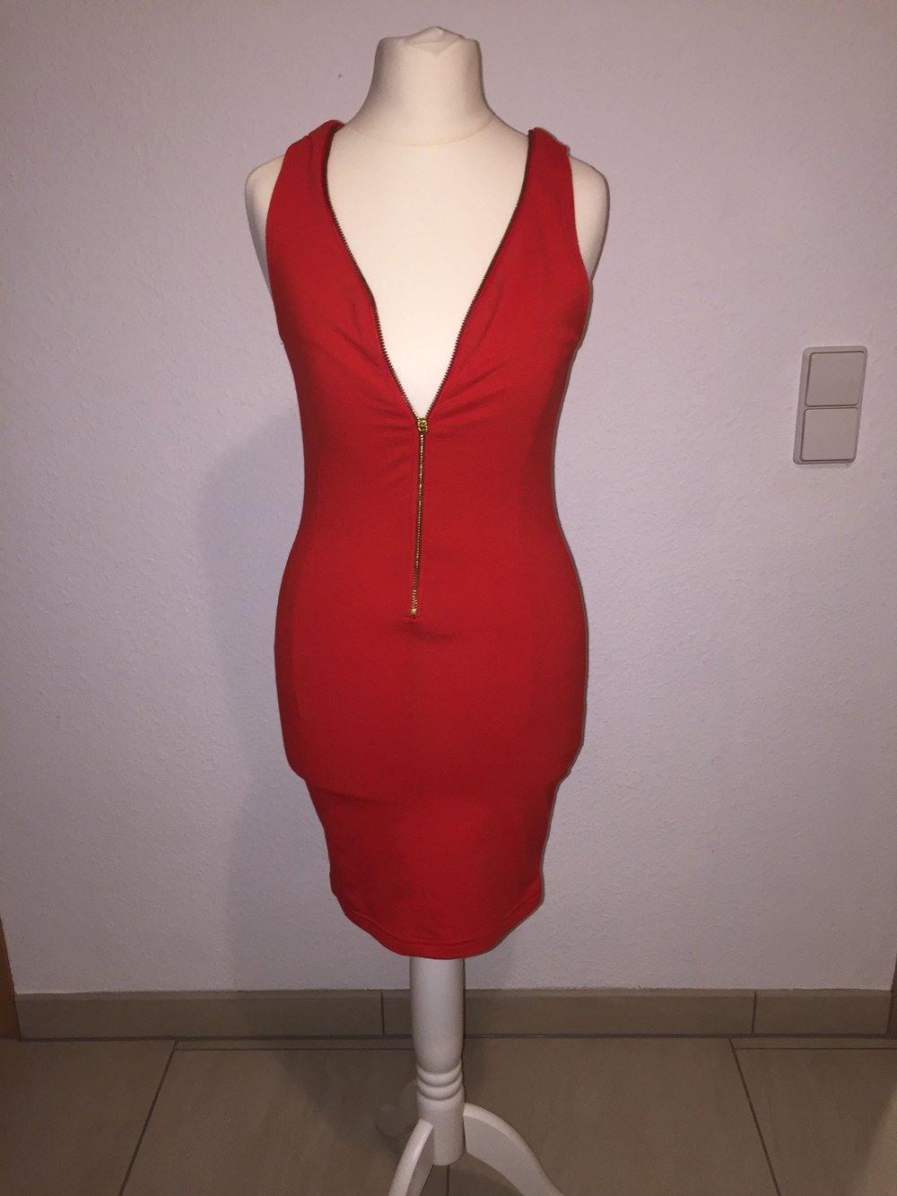 20 Cool Rotes Enges Kleid Bester PreisDesigner Großartig Rotes Enges Kleid Design