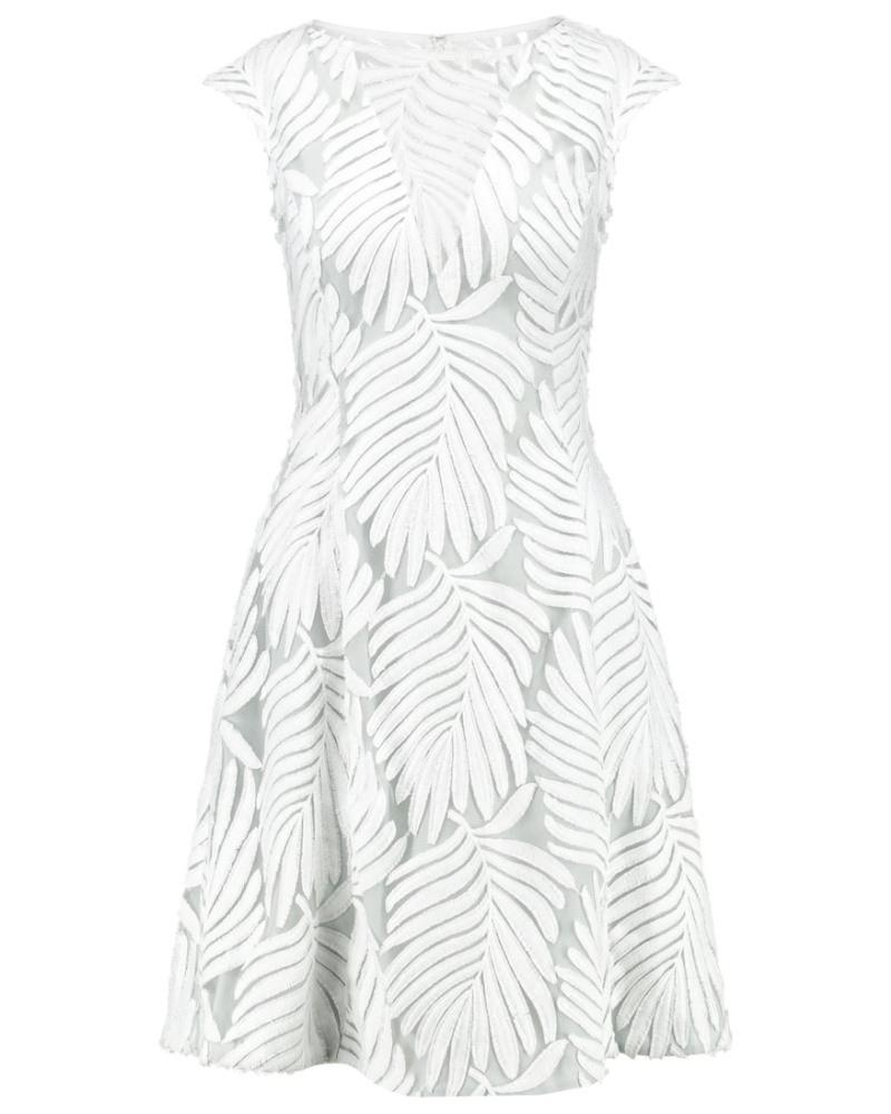 20 Top Tolle Kleider Online Galerie15 Wunderbar Tolle Kleider Online Boutique
