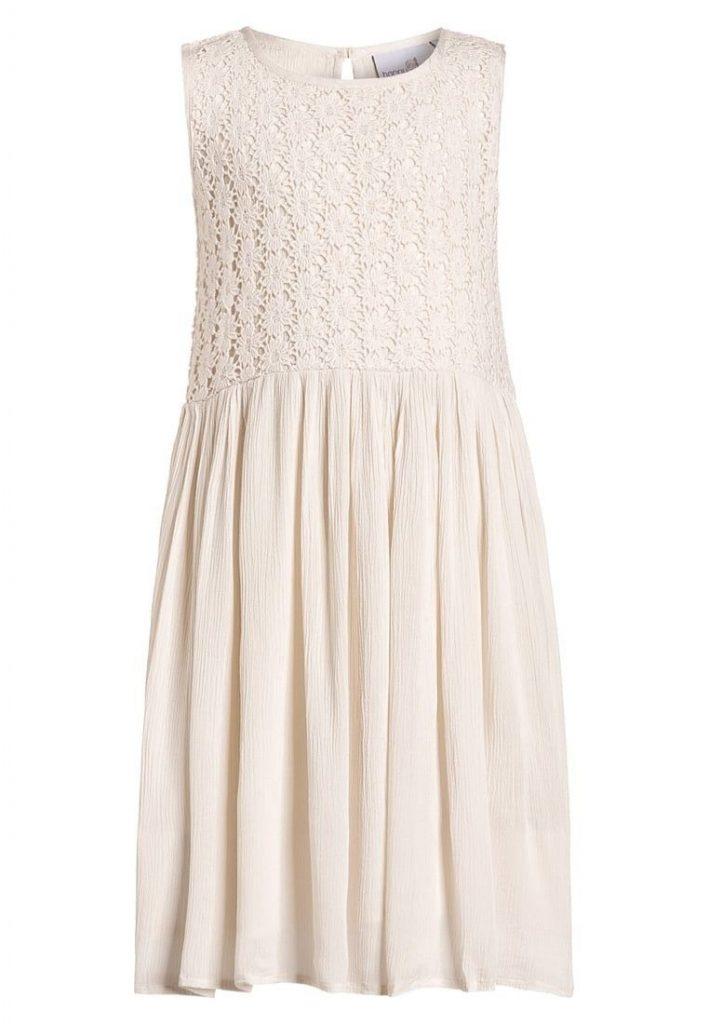 17 Genial Winterkleid Elegant Galerie - Abendkleid