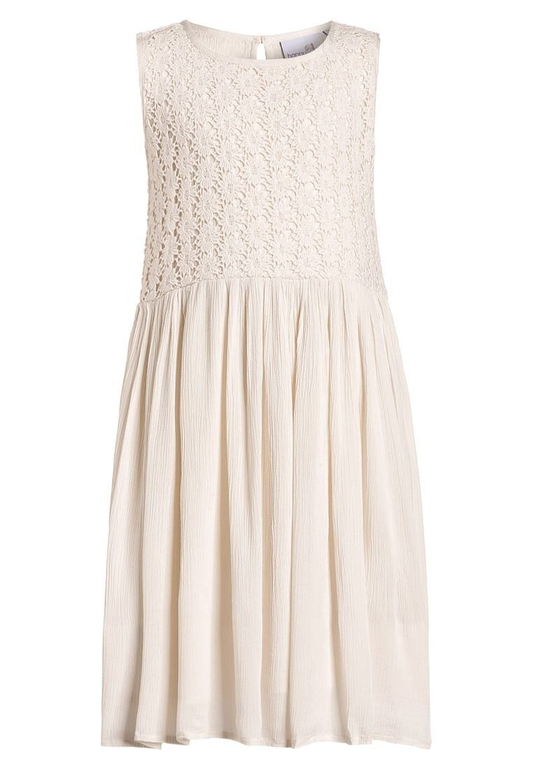 17 Top Winterkleid Elegant Stylish Schön Winterkleid Elegant für 2019
