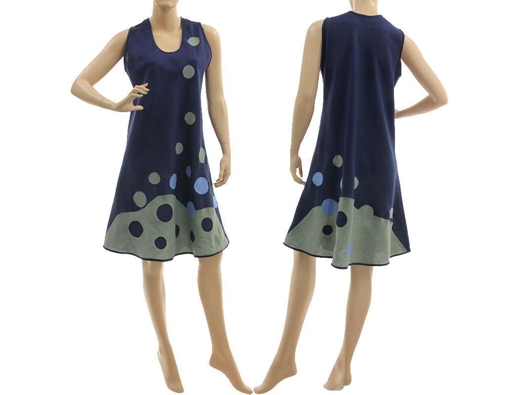 15 Schön A Form Kleid Vertrieb20 Genial A Form Kleid Stylish