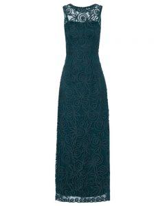 17 Elegant Abendkleider Online Günstig Vertrieb Wunderbar Abendkleider Online Günstig Spezialgebiet