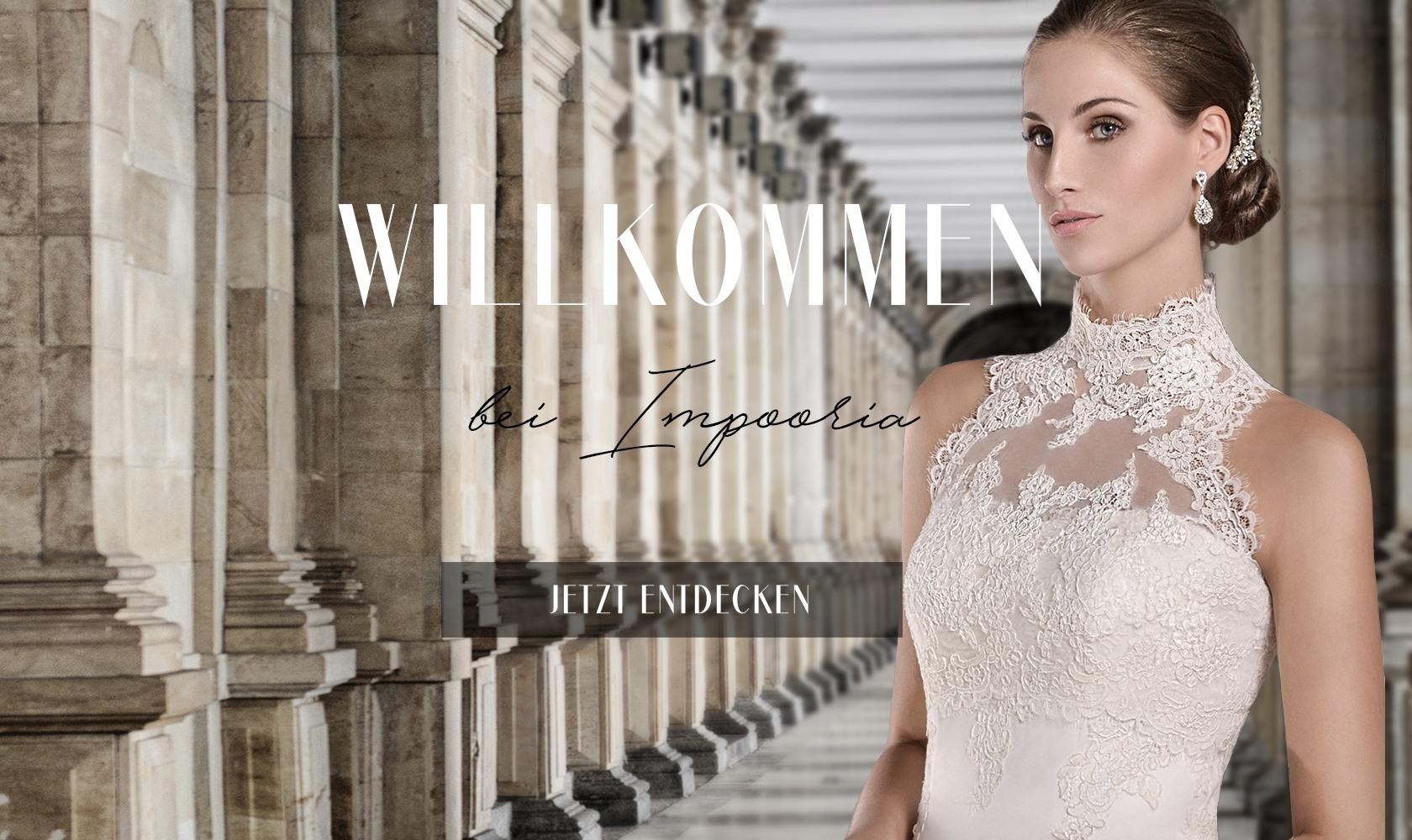 finest selection 2bc5e ce63f 17 Großartig Brautmode Online Kaufen Design - Abendkleid