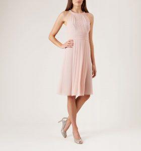 15 Einfach Kleid Festlich Rosa Design15 Erstaunlich Kleid Festlich Rosa Ärmel