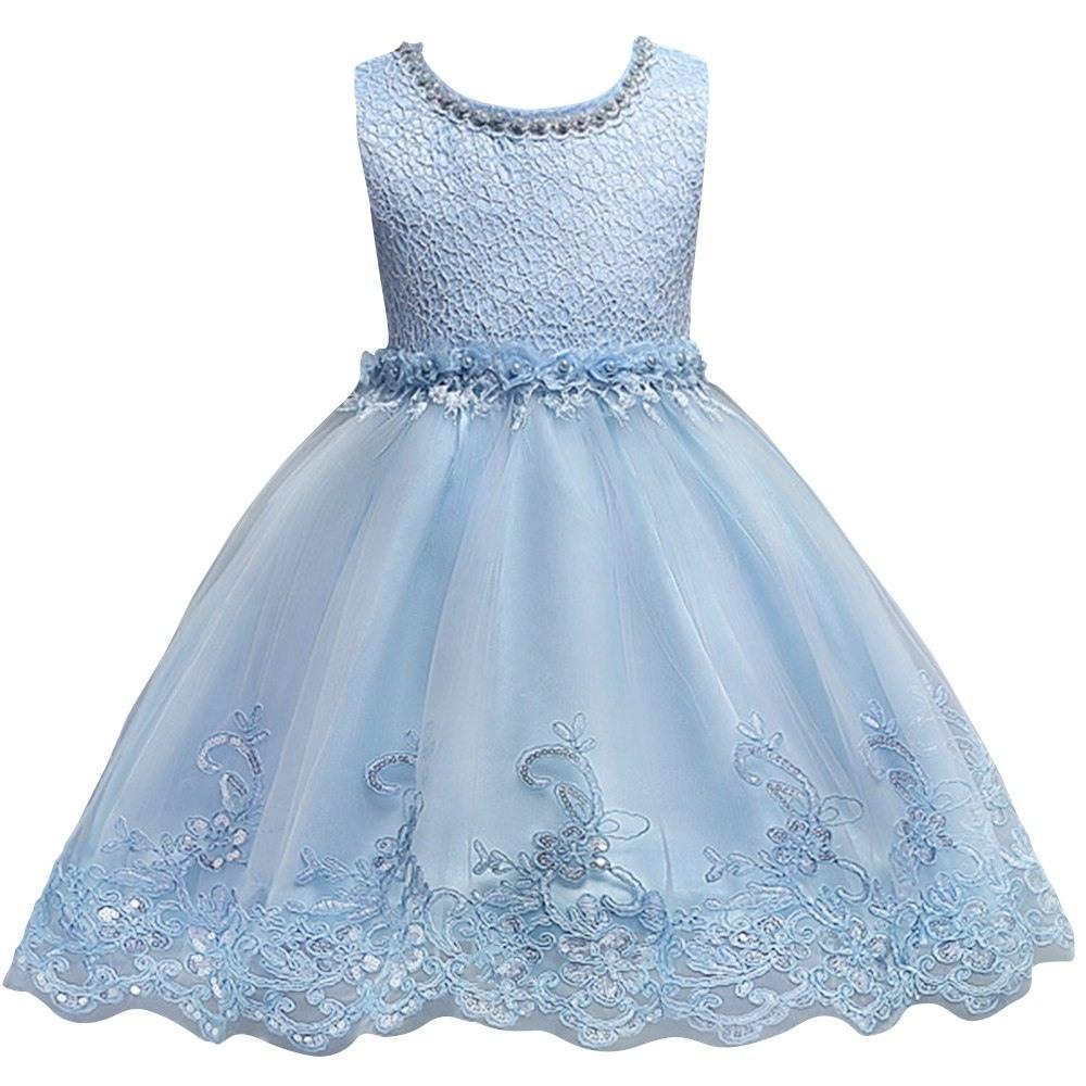 10 Schön Kleid Hellblau Spitze Design10 Spektakulär Kleid Hellblau Spitze für 2019