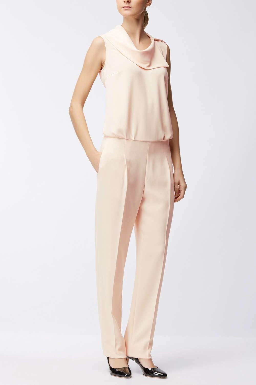 20 Leicht Kleid Hochzeitsgast Spezialgebiet15 Elegant Kleid Hochzeitsgast Design