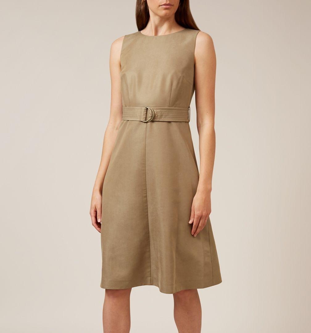 Formal Leicht Kleider Braun Elegant VertriebAbend Ausgezeichnet Kleider Braun Elegant Design