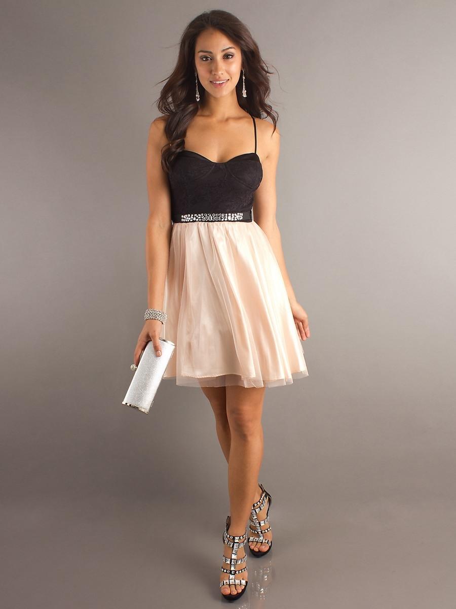 13 Einfach Kleider Hochzeitsgast DesignAbend Schön Kleider Hochzeitsgast Spezialgebiet