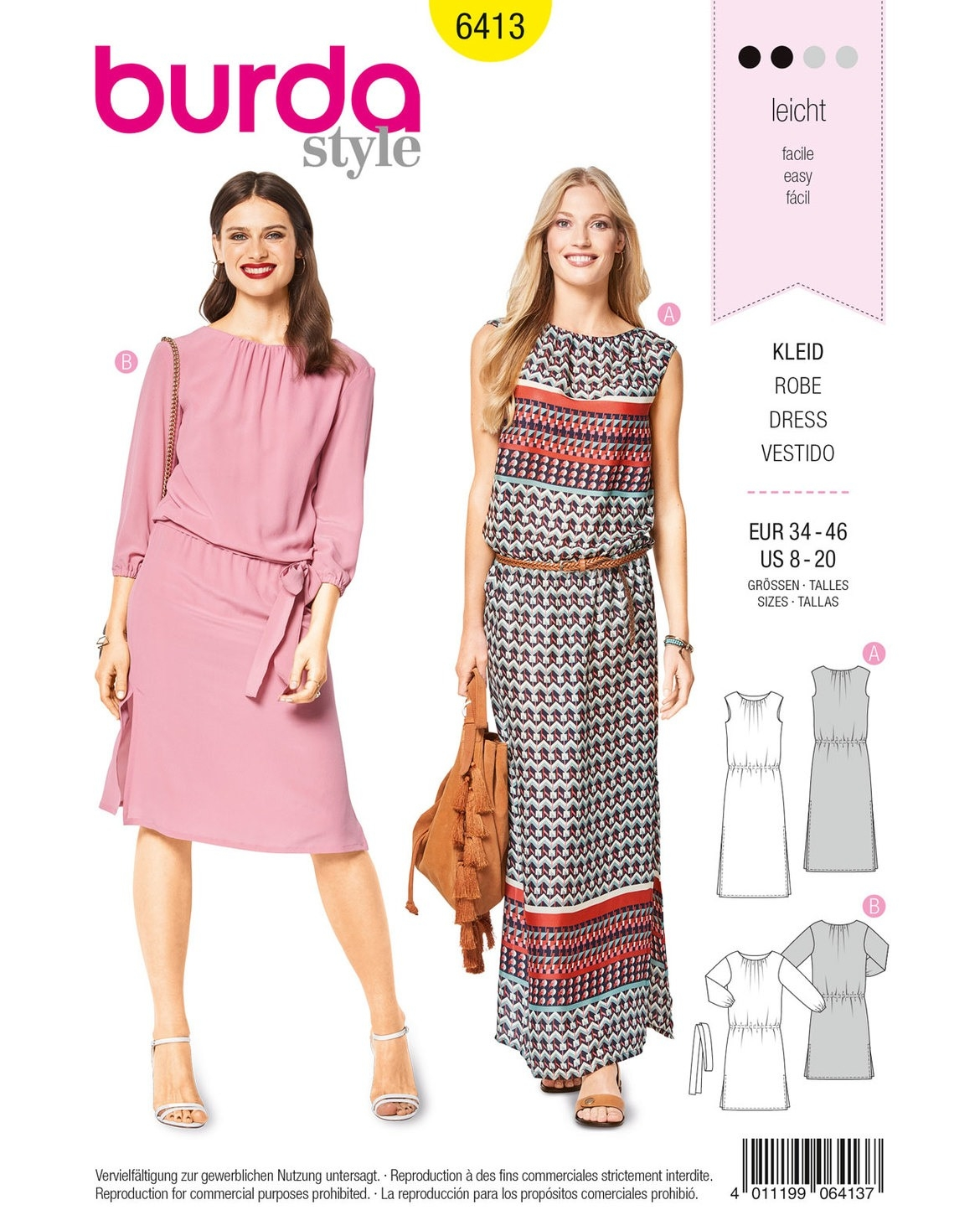 17 Schön Schicke Kleider Größe 46 SpezialgebietFormal Fantastisch Schicke Kleider Größe 46 für 2019