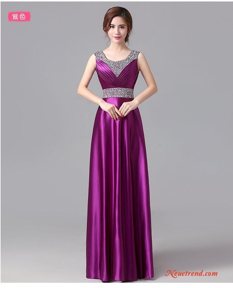 Abend Großartig Schöne Abendkleider Günstig BoutiqueDesigner Luxurius Schöne Abendkleider Günstig Ärmel