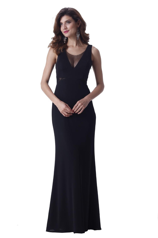 15 Genial Abendkleider Mode Stylish20 Luxurius Abendkleider Mode Spezialgebiet