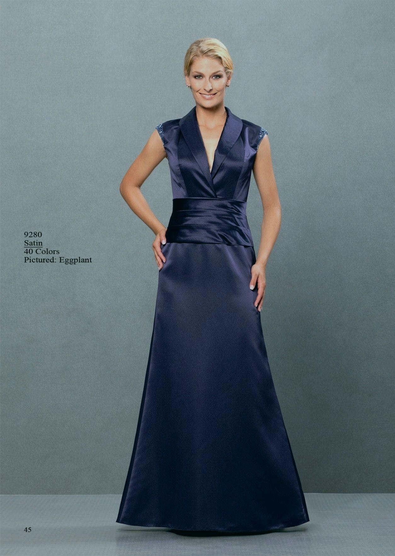 Formal Großartig Billige Kleider Für Hochzeit Ärmel Wunderbar Billige Kleider Für Hochzeit Bester Preis