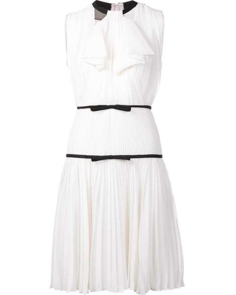 13 Schön Kleider Shop Online Vertrieb15 Einzigartig Kleider Shop Online Stylish
