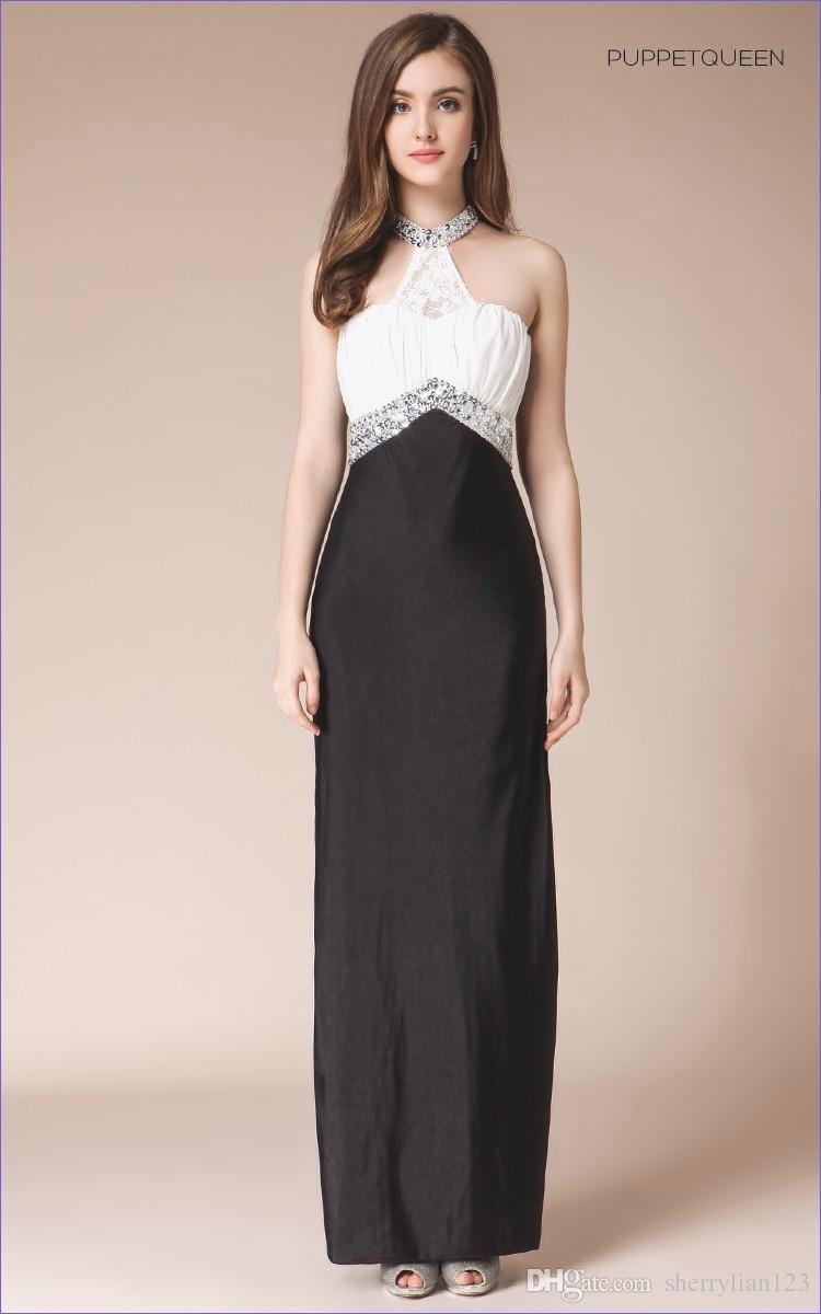 20 Schön Schwarzes Kleid Auf Hochzeit Bester PreisDesigner Schön Schwarzes Kleid Auf Hochzeit Boutique